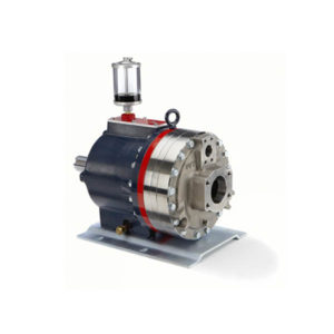 hydracell d35 pump