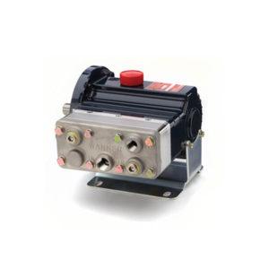 hydracell g3 pump