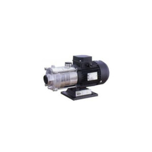 seoca multistage cent pump
