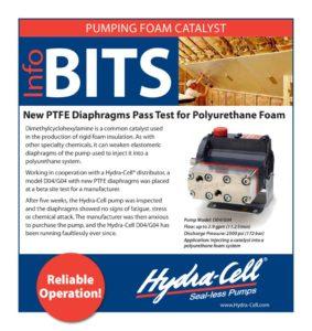 thumbnail of InfoBITS_October2016_Pumping-Foam-Catalyst